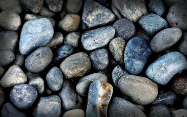 Річкове каміння