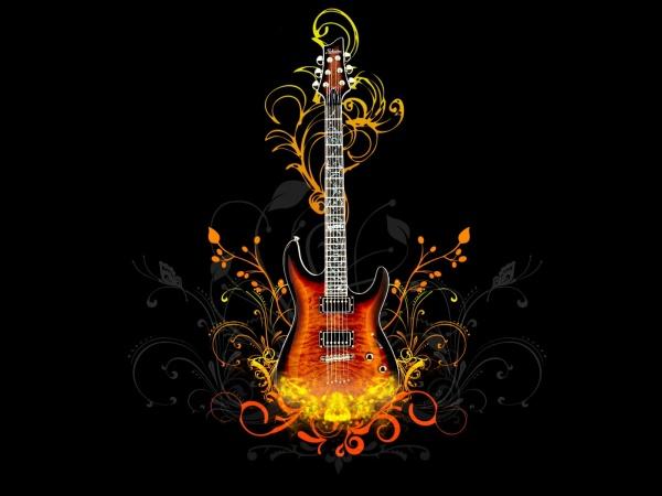 Гітар-гітар