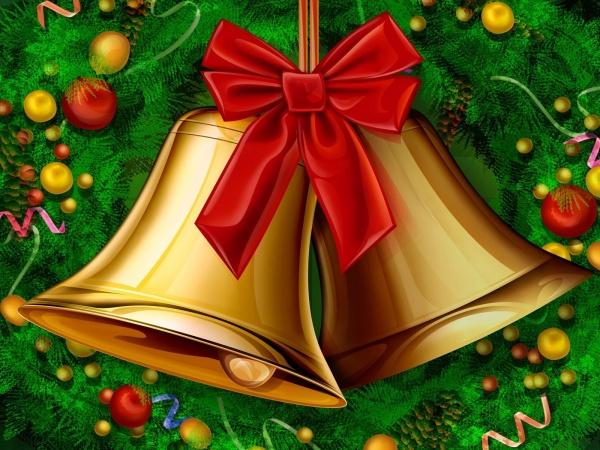Різдвяні картинки