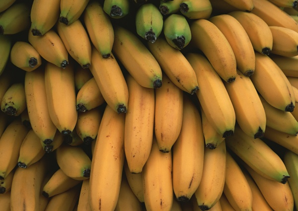 Бананни