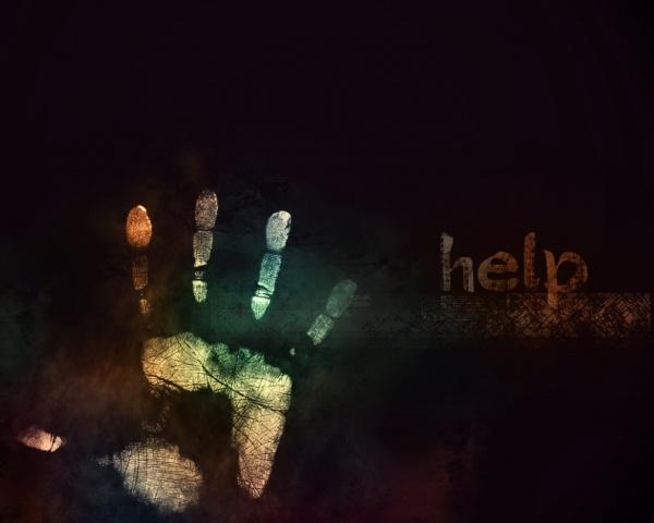 Допоможіть