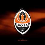 ФК Шахтар - символіка