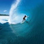 Серфінг