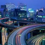 Токіо