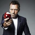 Яблучка?