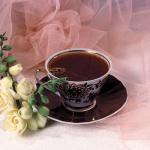 Горнятко чаю