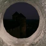 Кам'янець - Подільський Вежа