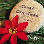 З Різдвом!