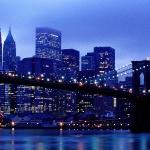 Нью Йоркський міст
