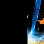 Вогняний напій