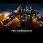 Трансформери: повстання полеглих