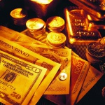 Грошові знаки