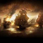 Корабельна битва