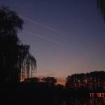 Івано-Франківське озеро