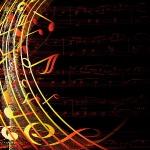 Музичний стан