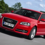 Audi A1 від HS Motorsport