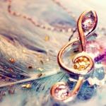 Скрипічний ключ