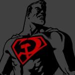 Радянський супермен